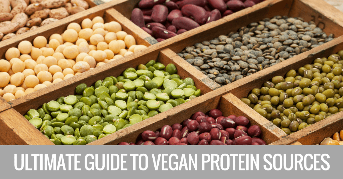 ultimate-guide-to-vegan-protein-small