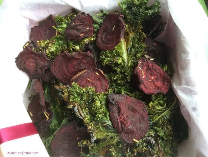 beet and kale chips (1)