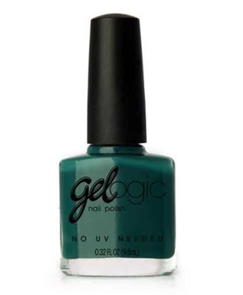 Gelogic Gel Nail Polish