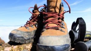 best vegan hiking boots to buy cruelty free