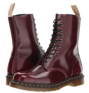 Dr. Martens 1490 Work Boot Unisex