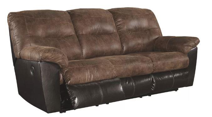 LATITUDE RUN ELSMERE RECLINING SOFA