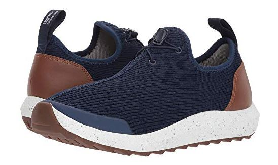 MENS FREELAND WALKING SHOES BY FREEWATERS