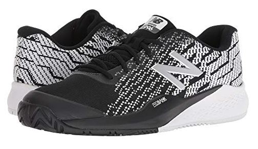 MENS MCH996V3 TENNIS SHOES BY NEW BALANCE