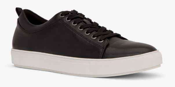 MENS OAK SNEAKERS BY MATT & NAT