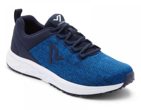 MENS TURNER SNEAKERS BY VIONIC