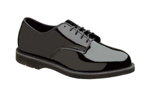 POROMERIC OXFORDS BY THOROGOOD