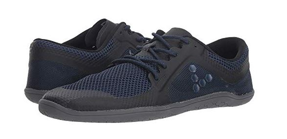 PRIMUS LITE MESH ATHLETIC SHOES BY VIVOBAREFOOT