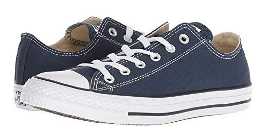 UNISEX CHUCK TAYLOR ALL STAR BASKETBALL SHOES BY CONVERSE
