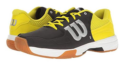UNISEX RECON TENNIS SHOES BY WILSON