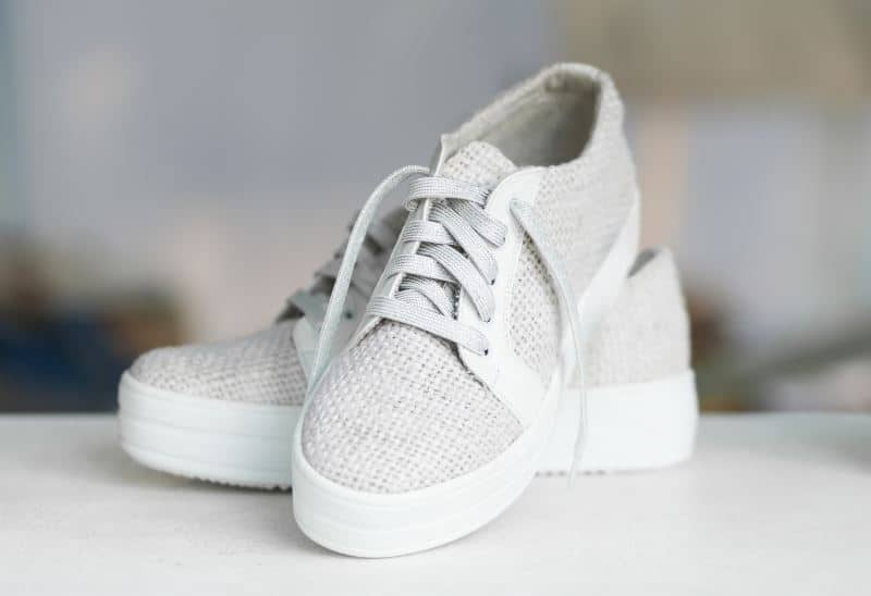 02865c35518d 10 Unique Vegan Hemp Shoes 2019 - Did You Know They Made  3
