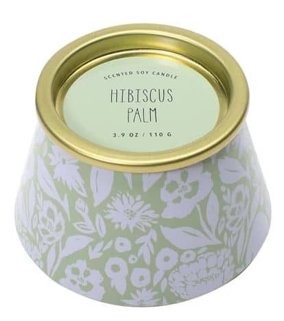 Opalhouse Scented Soy Candles