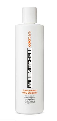Paul Mitchell Color Protect Shampoo