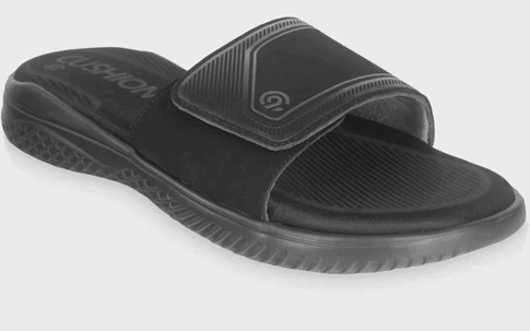 MEN'S JACK SLIDE SANDALS FROM C-9 CHAMPION