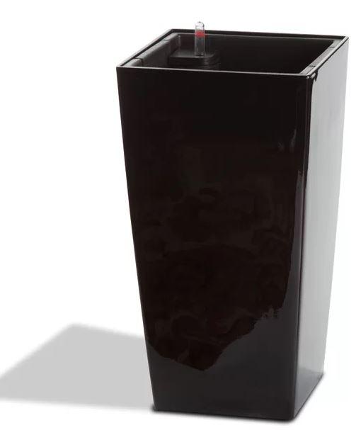 Byrum Plastic Pot Planter