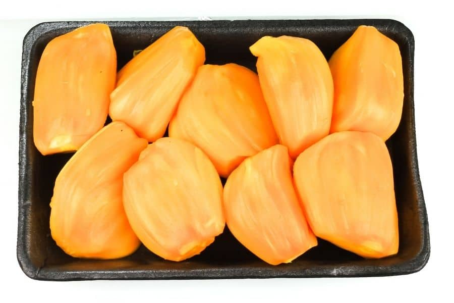 orange crush jackfruit